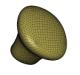 Vecteurs et Images 3D